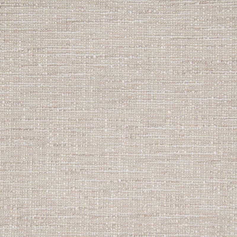 B3844 Ecru, Neutral Solid Upholstery by Greenhouse