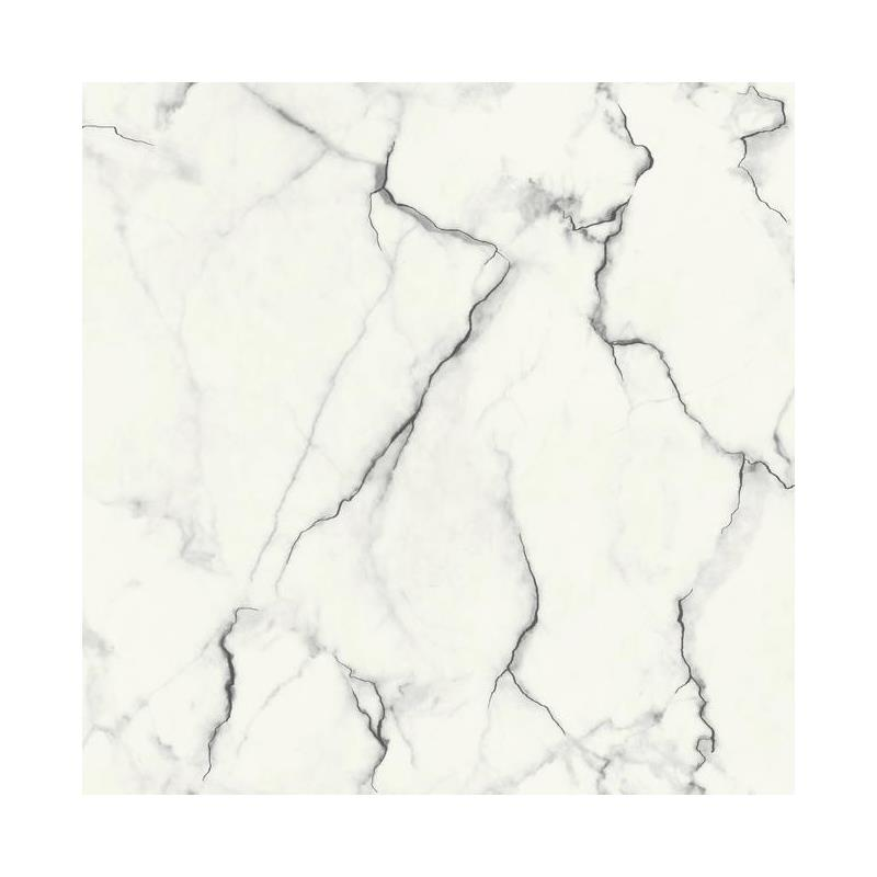 MM1758 Gilded Marble by York Wallcoverings