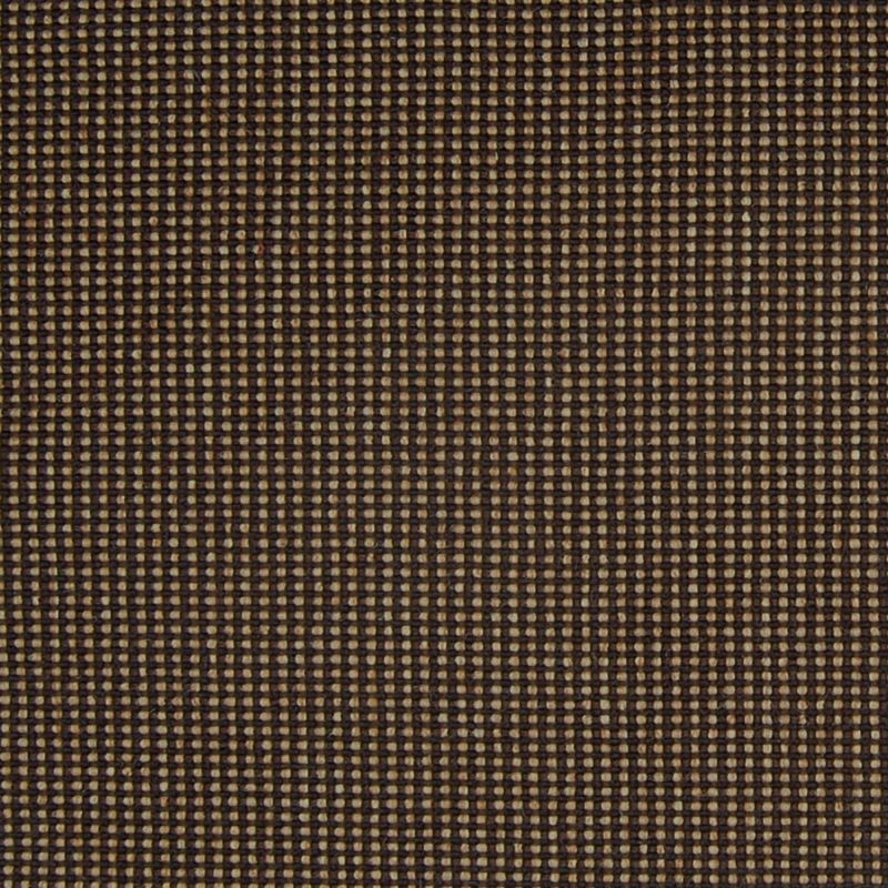 A4230 Oregon, Brown Solid Upholstery by Greenhouse
