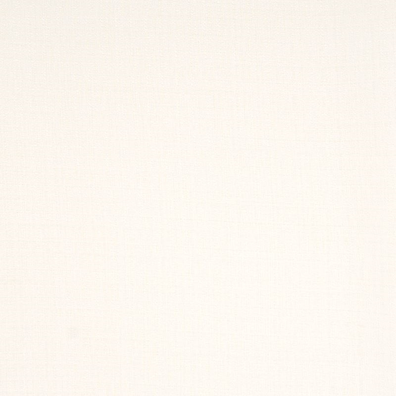 B8009 Ivory, White Solid by Greenhouse Fabric