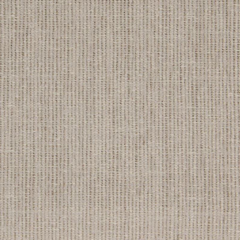 B3963 Birch, Neutral Solid Upholstery by Greenhous
