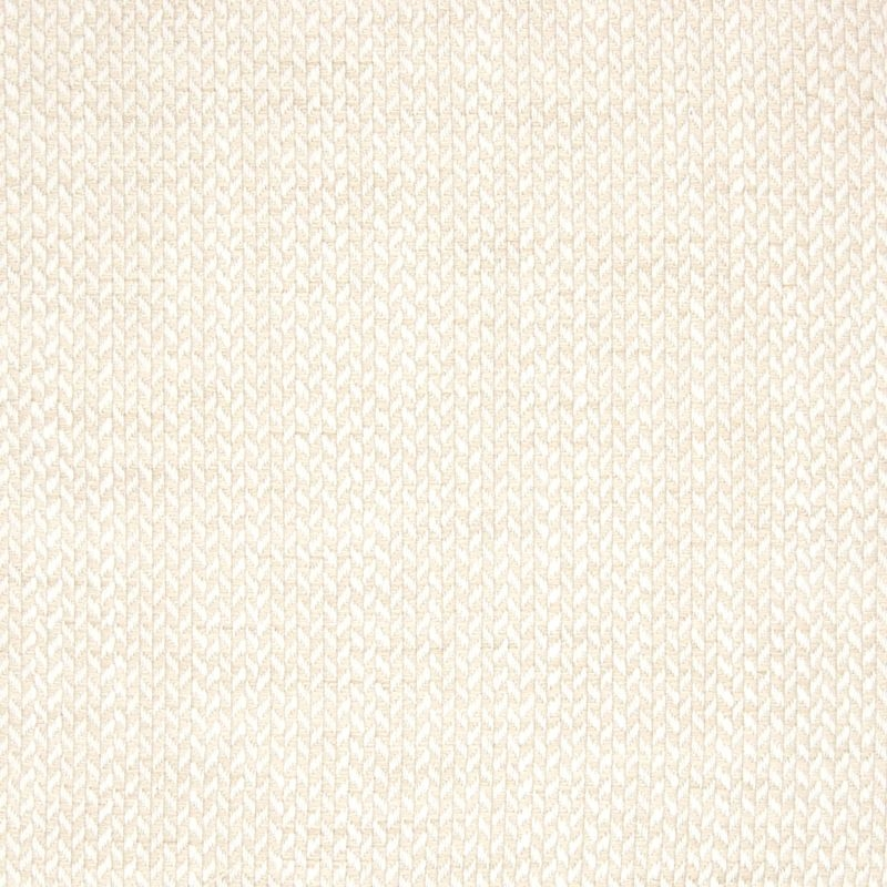 B7633 Sand, Neutral Solid Upholstery by Greenhouse