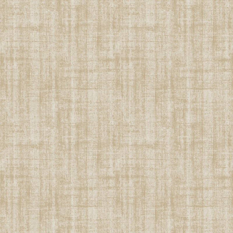 NH3067 Aurum Linen, Fabric Textures Peel and Stick