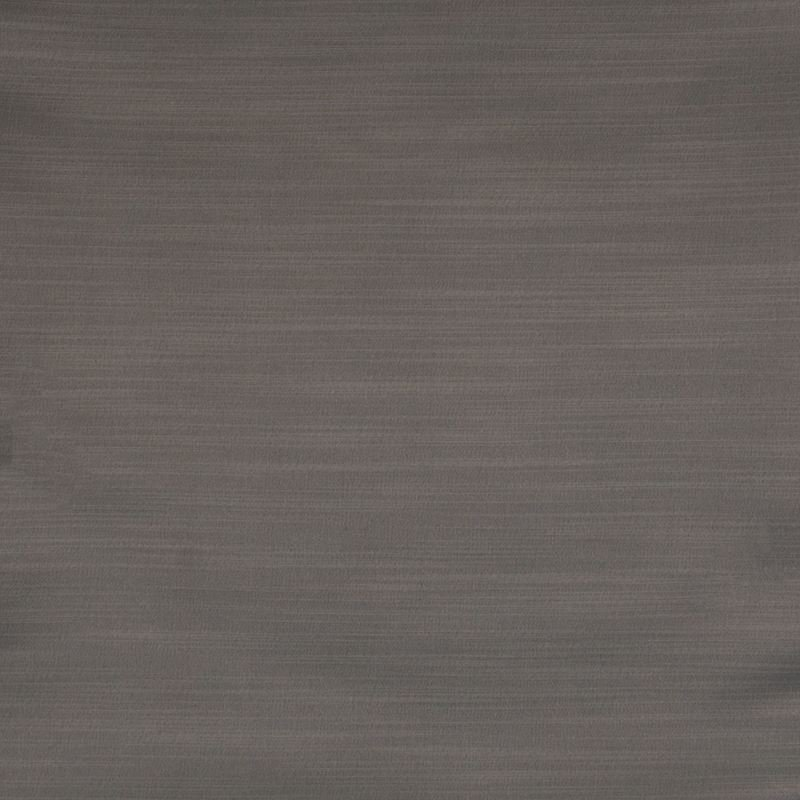 B8043 Granite, Gray Solid by Greenhouse Fabric