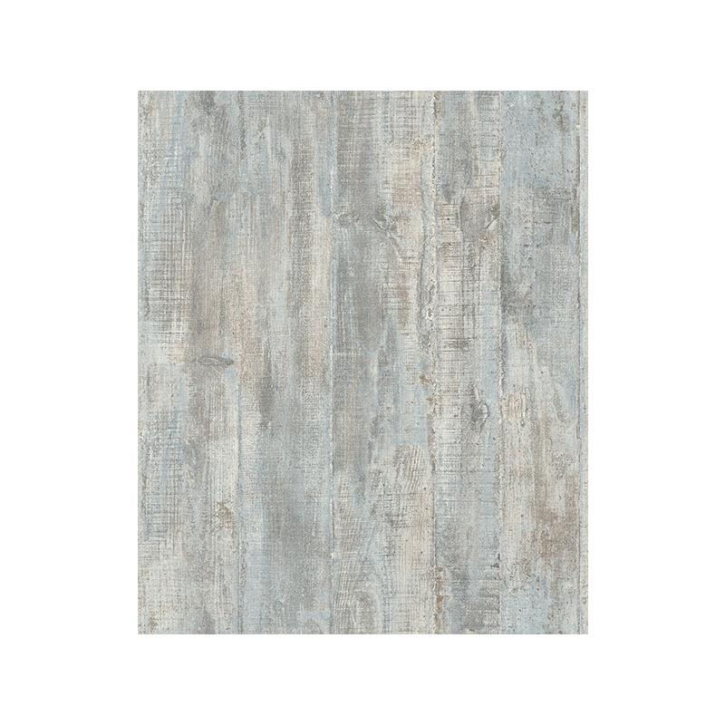 4020-68301 Geo and Textures, Huck Light Blue Weath