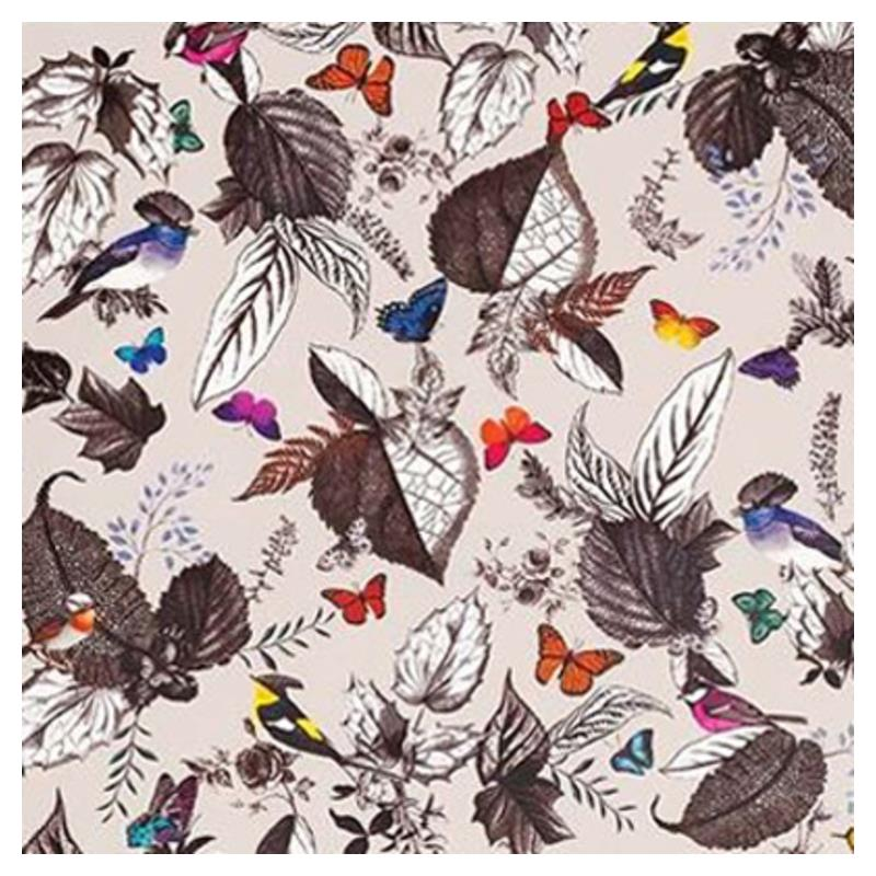 Osborne and Little Bird Song Multi-Stone W6596-01