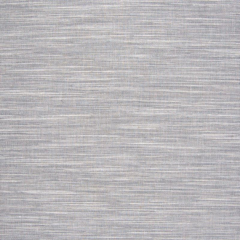 B7332 River Rock, Gray Solid Multipurpose by Green