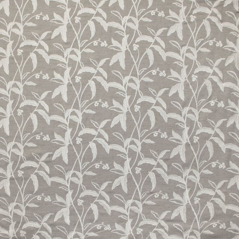B9155 Driftwood, Neutral Floral Multipurpose by Gr