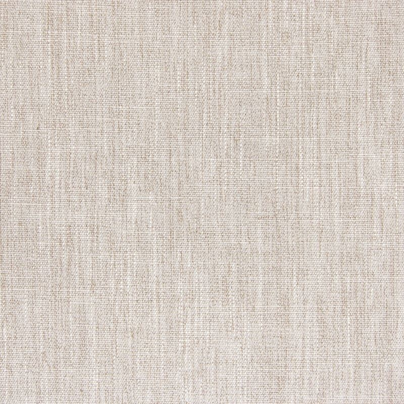 B5831 Beach, Neutral Solid Multipurpose by Greenho