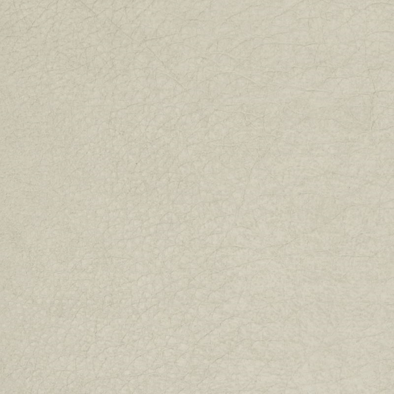B1757 Pumice, Neutral Upholstery by Greenhouse Fab