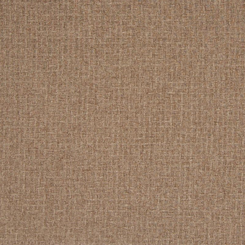 B7517 Khaki, Brown Solid Upholstery by Greenhouse