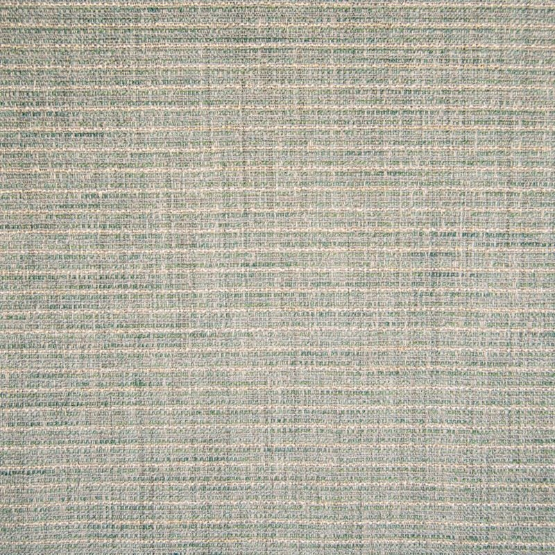 F1464 Coastal, Teal Solid Upholstery Fabric by Gre