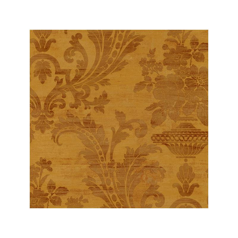 SM30355 Norwall Classic Silks II Norwall Wallpaper