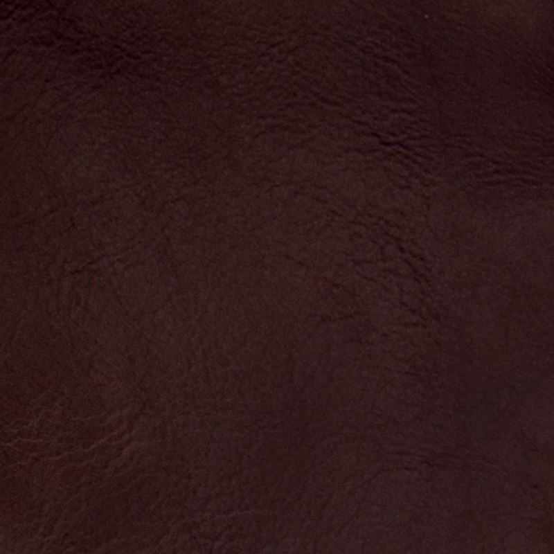 B5091 Sangria, Red N/A Upholstery Fabric by Greenh