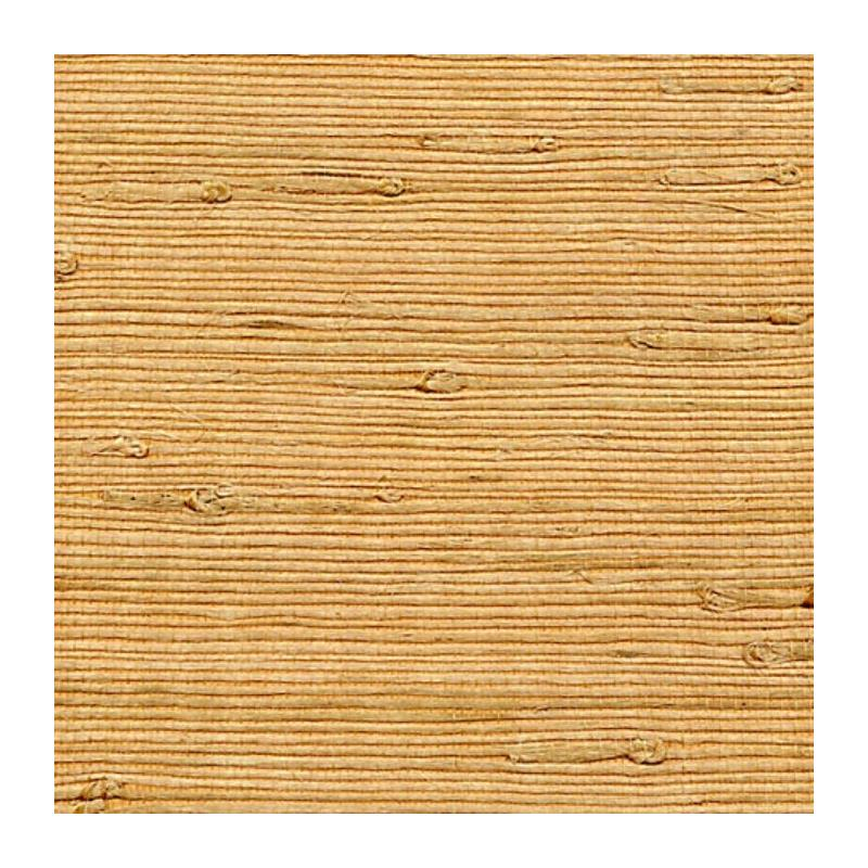 WTWGT3960 Organic Jute Ore by Scalamandre Wallpape