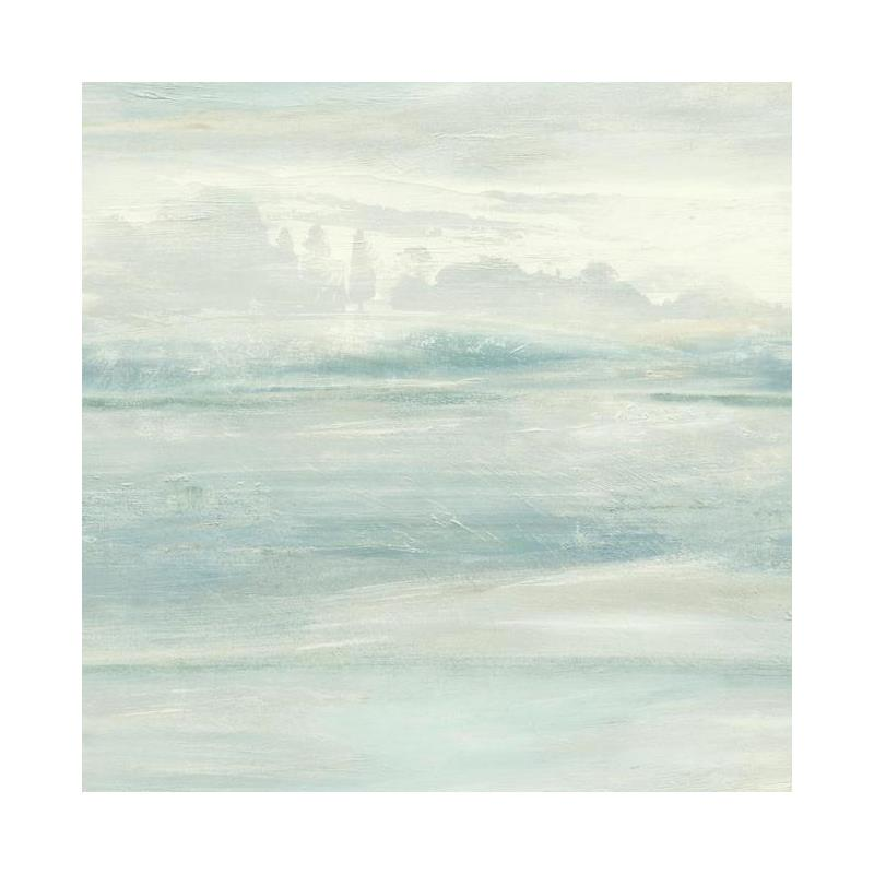 SO2434 Tranquil, Soothing Mists Scenic color Blue,