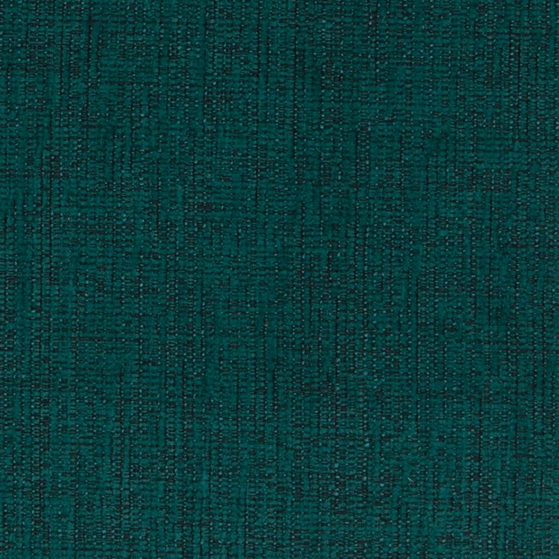 B3987 Tahiti, Teal Solid Upholstery by Greenhouse