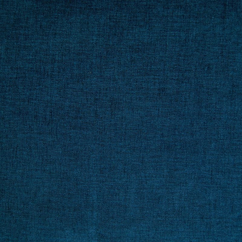 F1235 Cobalt, Blue Solid Upholstery Fabric by Gree