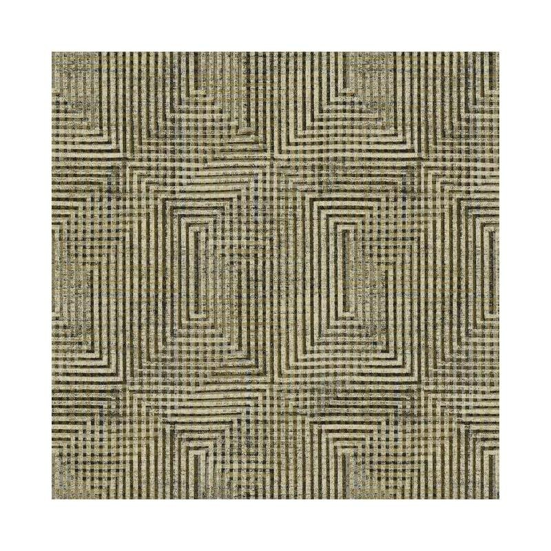 HO3324 Right Angle Weave, Tailored by York Wallpap