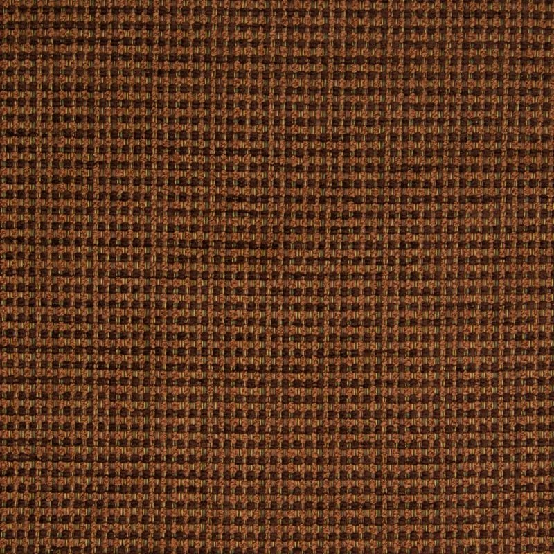 B3940 Buffalo, Brown Solid Upholstery by Greenhous