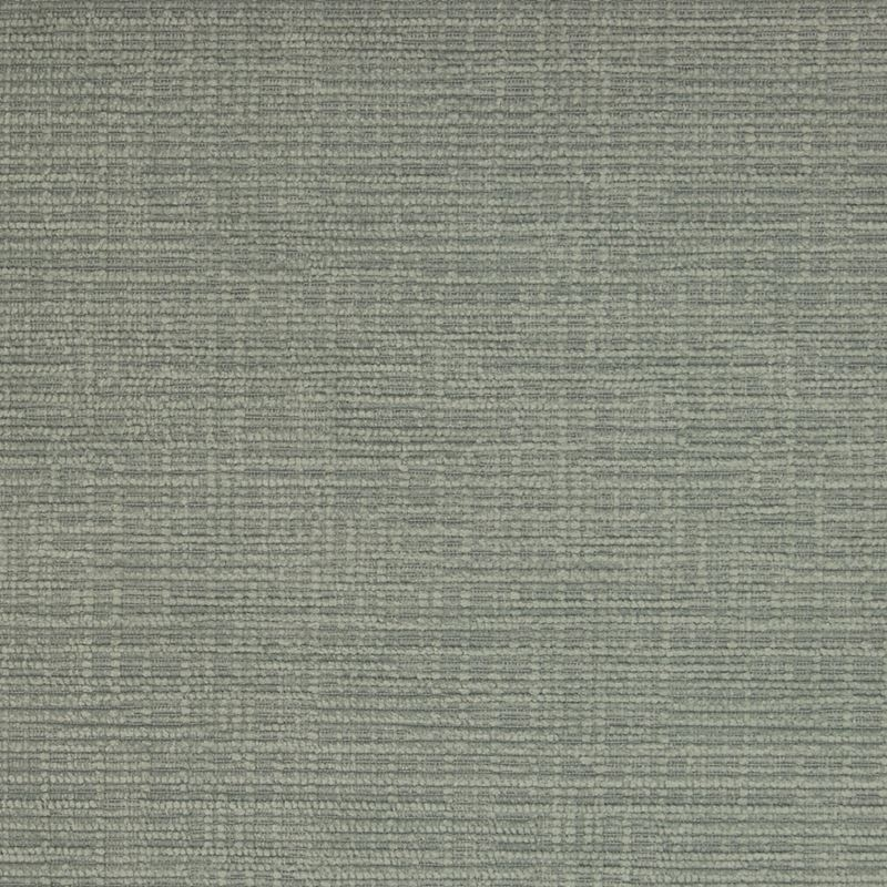 A9161 Ash, Gray Solid Upholstery by Greenhouse Fab