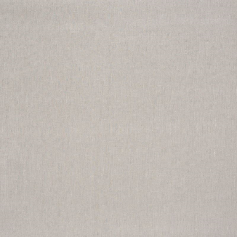 B7323 Linen, Neutral Solid Multipurpose by Greenho