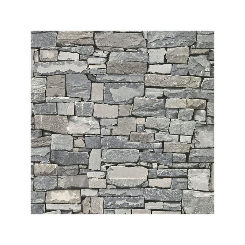 2774-859102 Stones and Woods, Wrangell Grey Stacke