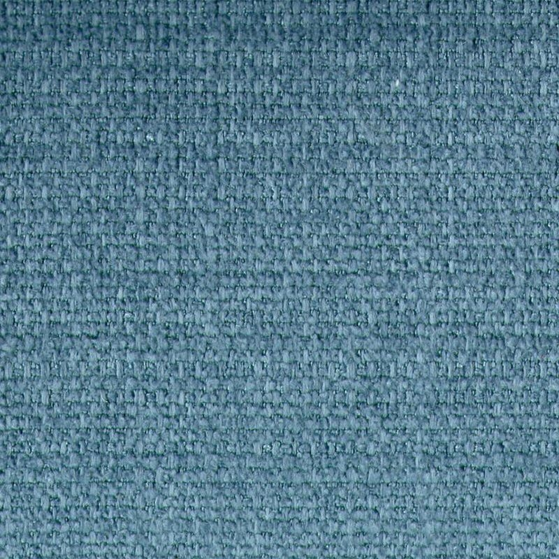 B9481 Denim, Blue Solid Upholstery by Greenhouse F