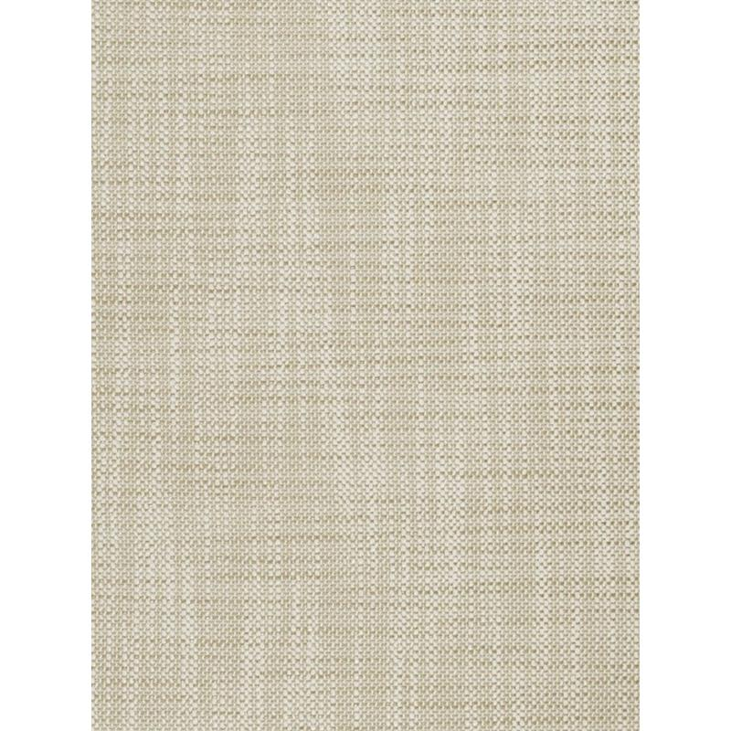 0195519 Escapade, Oyster Texture Upholstery Fabric