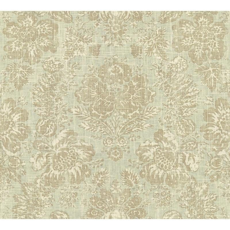 ZDENKA.511 by Kravet Basics