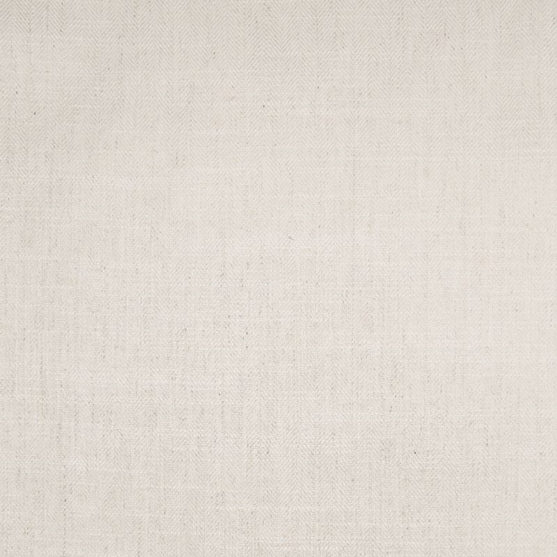 B3276 Flax, Neutral Solid Multipurpose by Greenhou