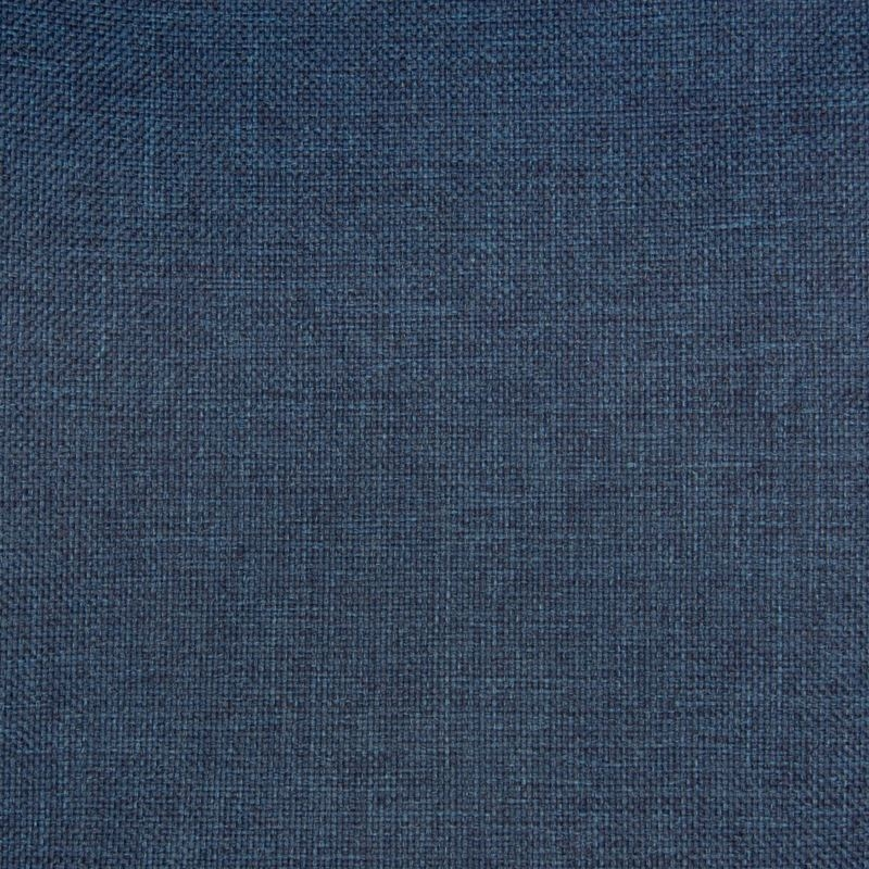B5347 Indigo, Blue Solid Upholstery by Greenhouse