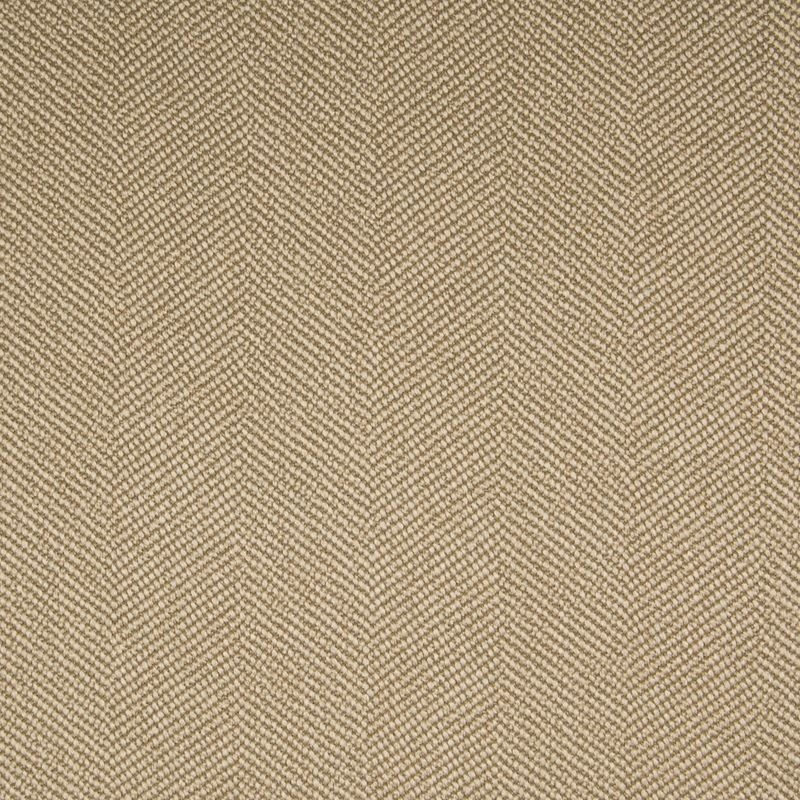 B2638 Golden, Gold Solid Upholstery by Greenhouse