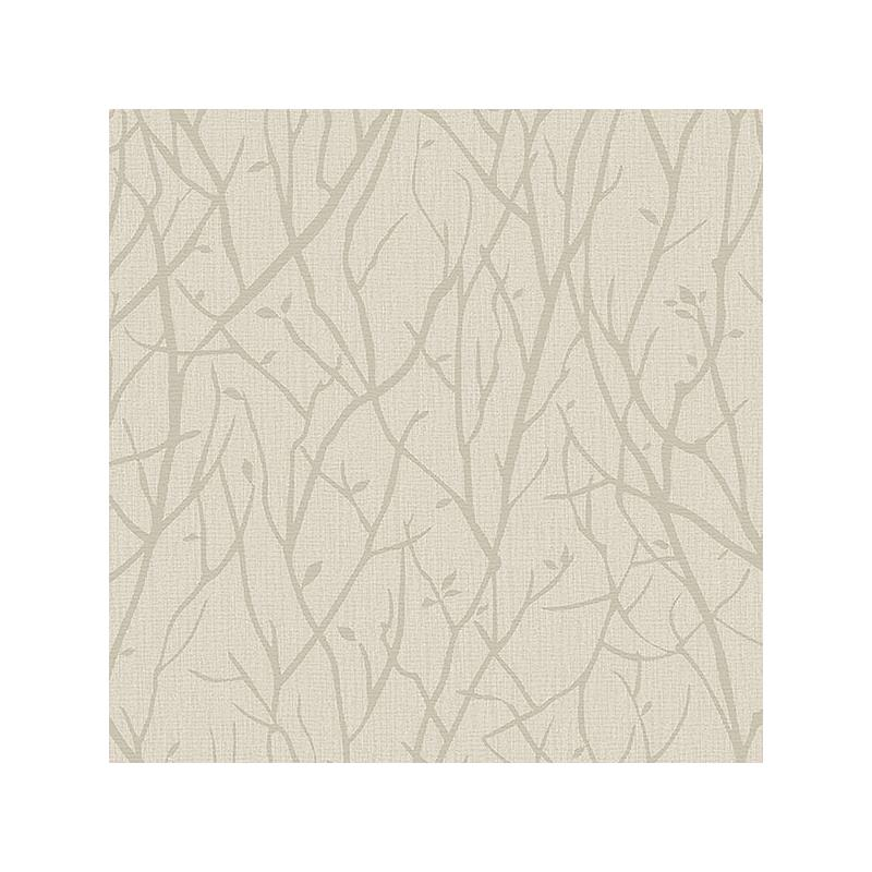2811-SY33024 Nature Kaden Branches Advantage
