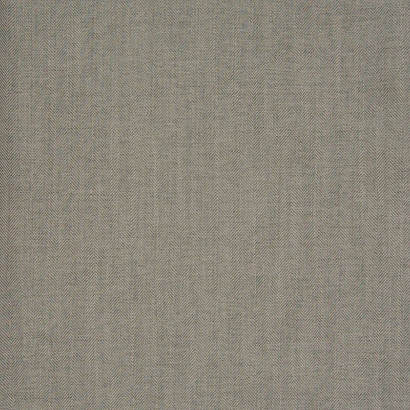 B8034 Graphite, Gray Solid by Greenhouse Fabric