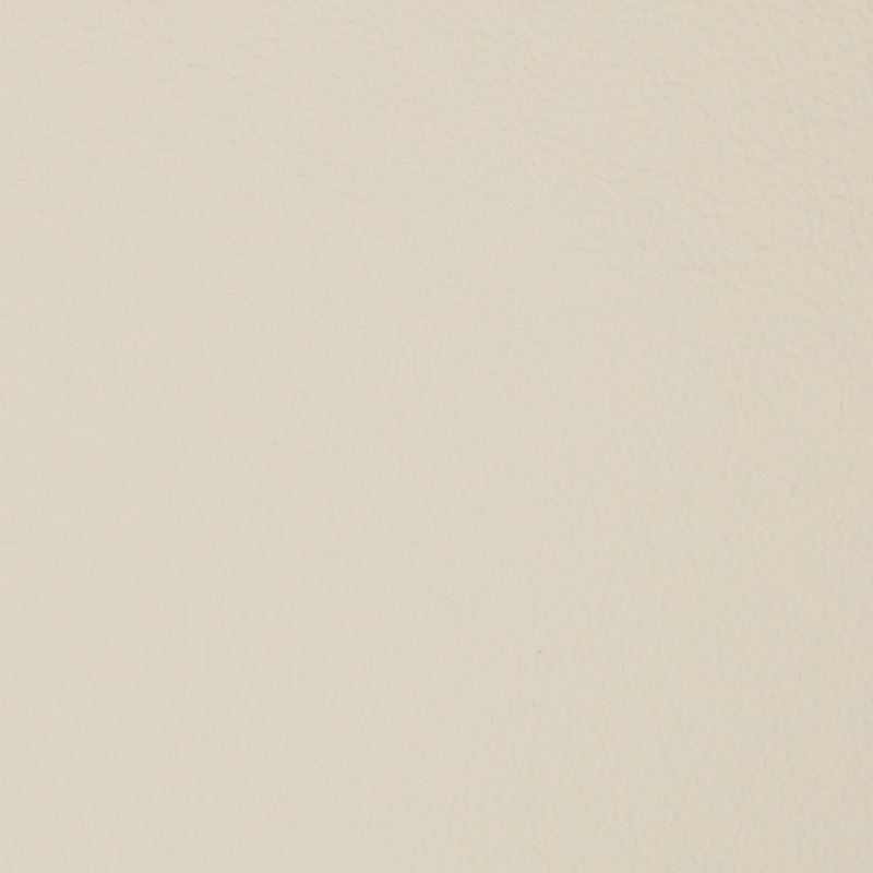 75451 Ivory, Neutral N/A Upholstery Fabric by Gree