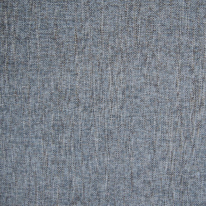 F1492 Laguna, Blue Solid Upholstery Fabric by Gree