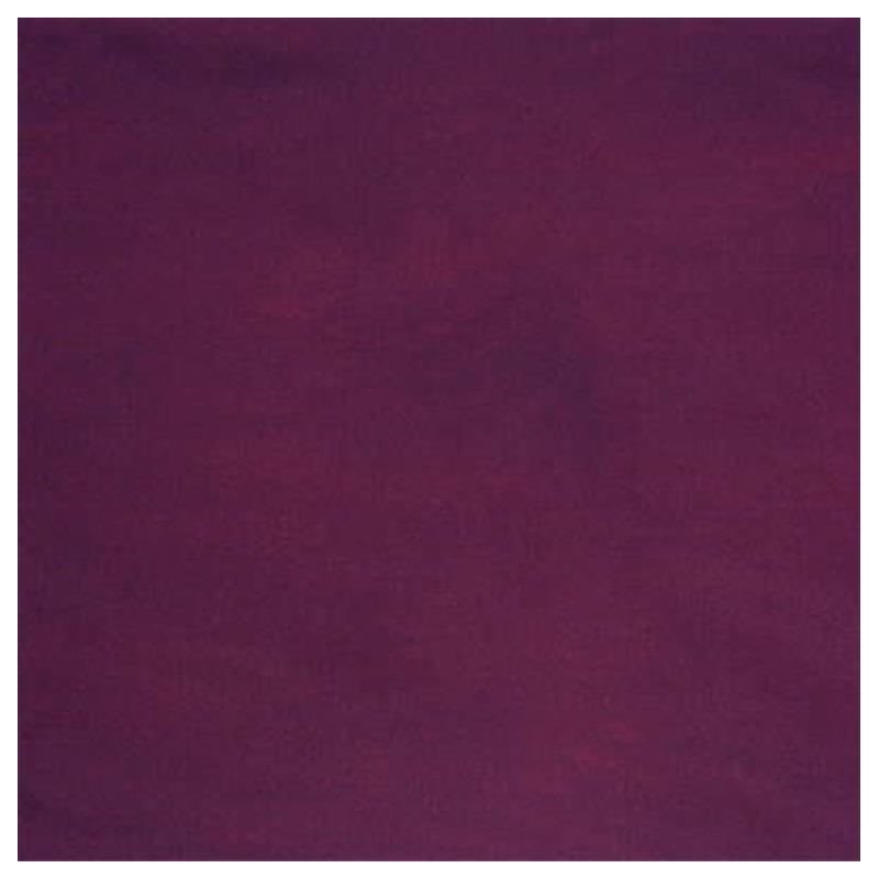 26687.110.0 Pink Upholstery Solids Plain Cloth Fab