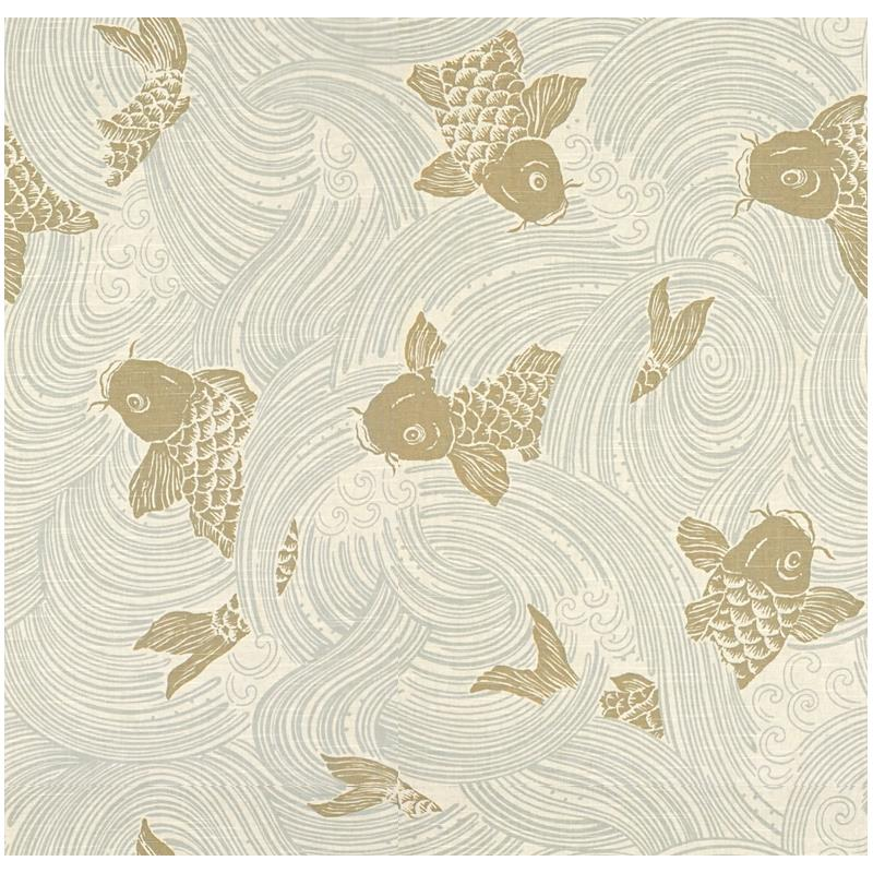 UPSTREAM.1511 Upstream Mist by Kravet Basics