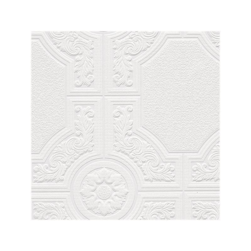 48929 Architectural Inspirations  Norwall Wallpape