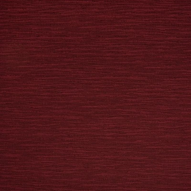 B1090 Sangria, Red Solid Multipurpose by Greenhous