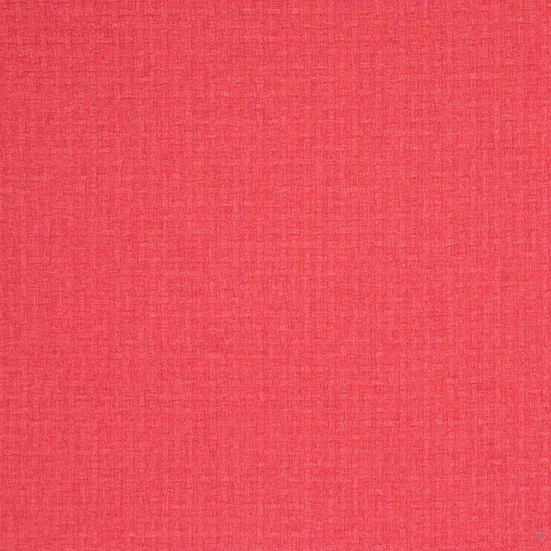 B7576 Berry, Pink Solid Upholstery by Greenhouse F