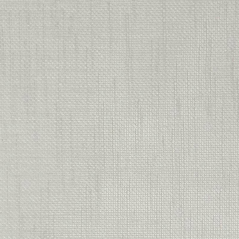 A9 00021987 Linie, Gentle Gray By Aldeco