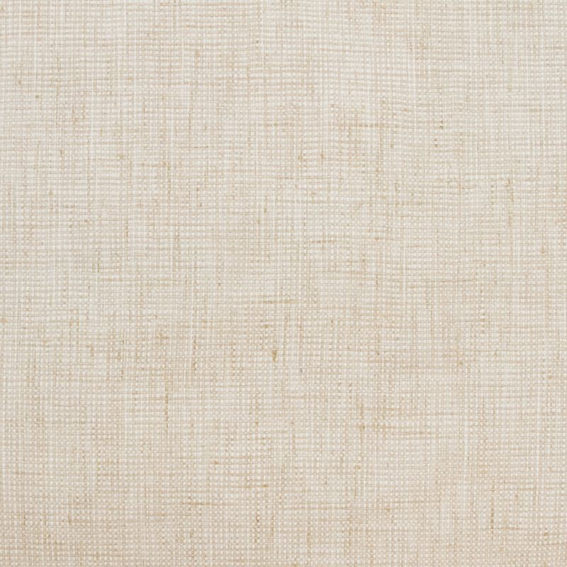 B9129 Papyrus, Neutral Solid Multipurpose by Green