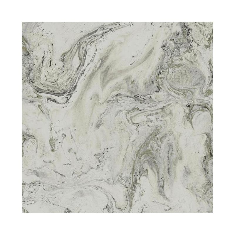 Y6231203 Natural Opalescence, Oil and Marble, Grey
