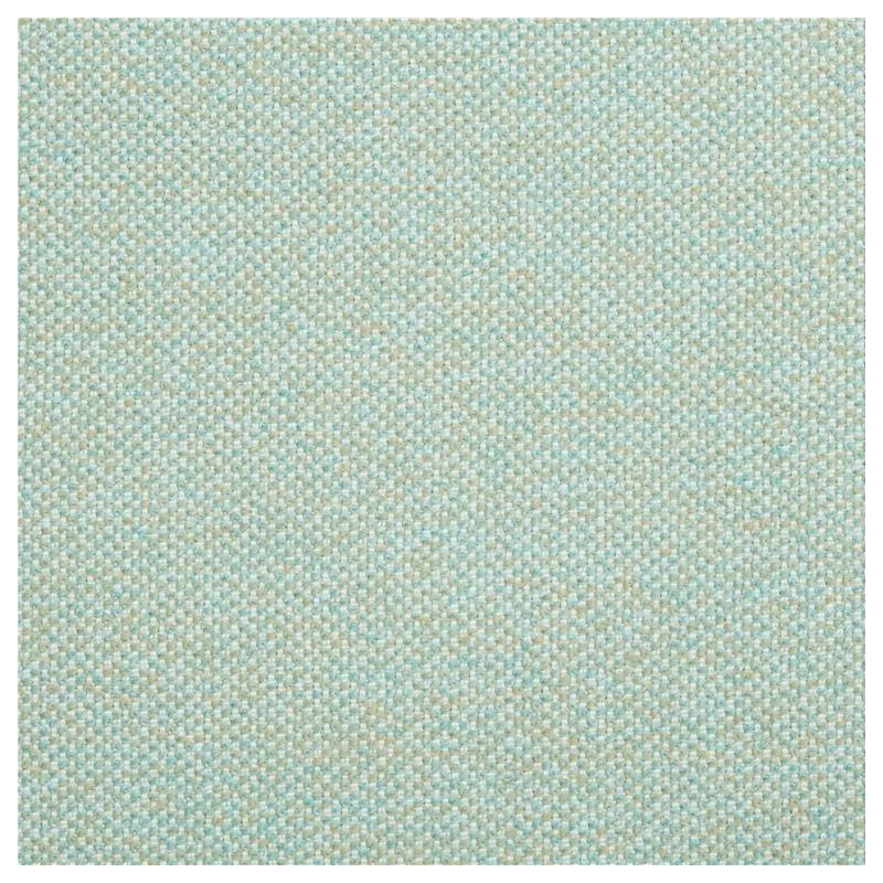 34545.1613.0 Shoal Boucle Surf Turquoise Upholster