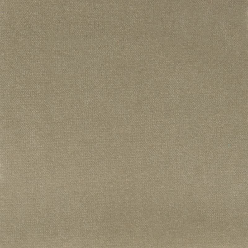 F1206 Shadow, Neutral Solid Multipurpose Fabric by