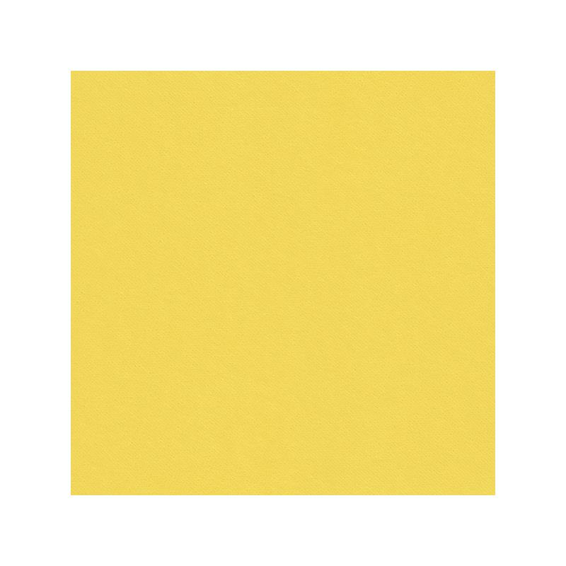 32565.40.0 Yellow Upholstery Solids Plain Cloth Fa
