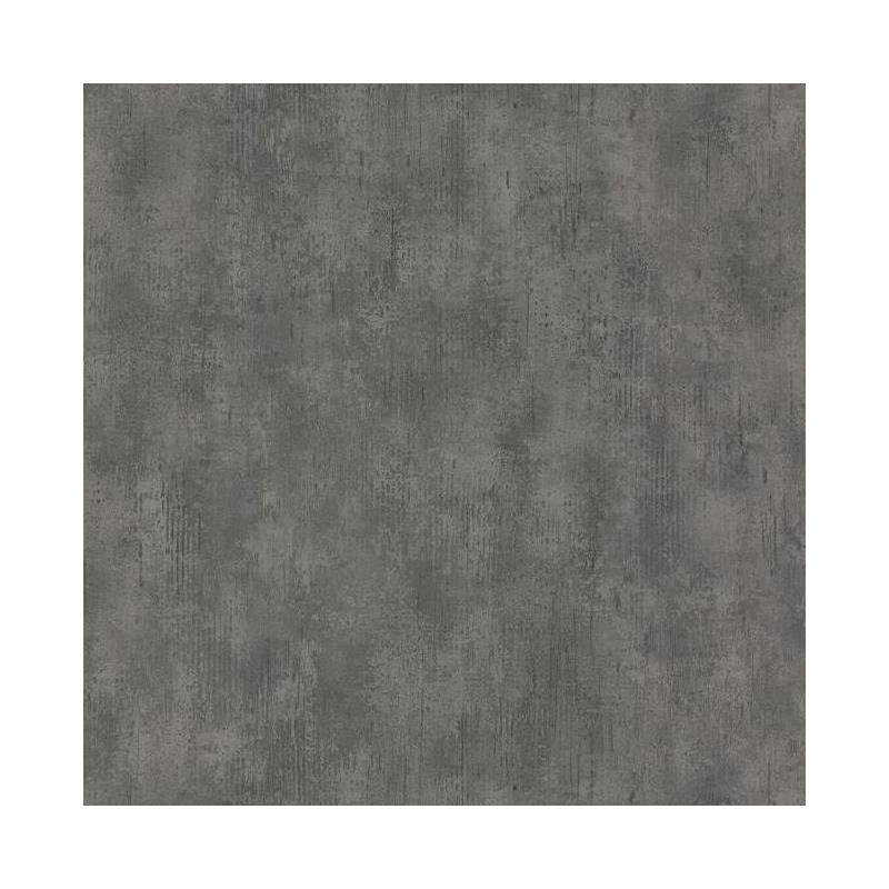 83624 Urban Oasis, Edifice Wallpaper Charcoal York