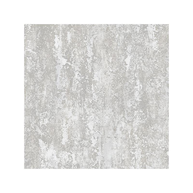 IM36433  Silk Impressions In-register Plaster Effe
